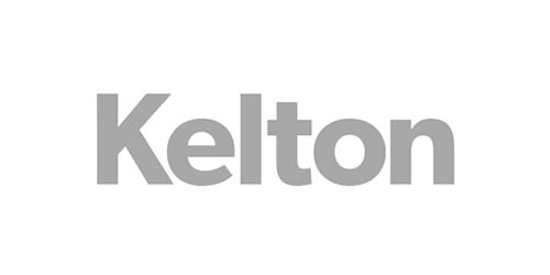 10-kelton