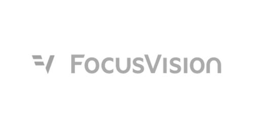 13-focusvision