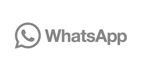 4-whatsapp
