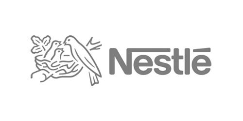6-nestle