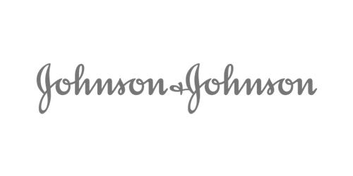 7-johnson