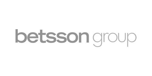 9-betssongroup