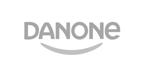 2020-11